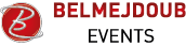 BELMEJDOUB EVENTS